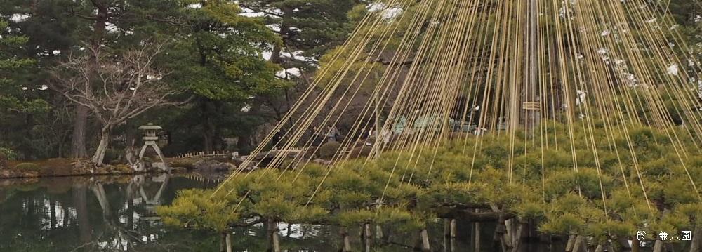 東京平河法律事務所